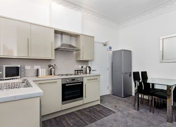 2 bed flat to rent in Forest Park Road, West End, Dundee DD1