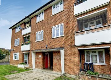 2 bed flat for sale in Suffolk Road, Ilford IG3