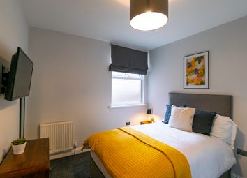 Room to rent in Lorne Street, Reading RG1