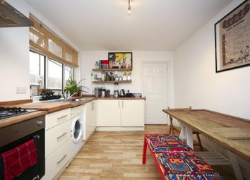 Thumbnail 1 bedroom flat for sale in St. James's Street, London