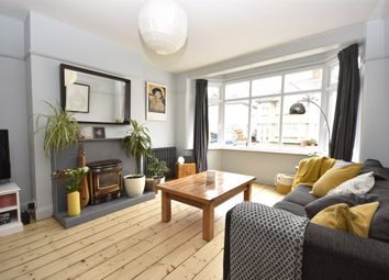 4 bed semi-detached house for sale in Smyth Road, Bristol BS3
