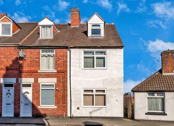 Thumbnail Studio to rent in Erdington Road, Atherstone
