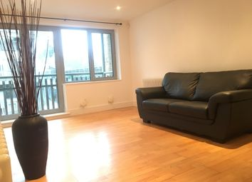 Thumbnail 2 bed flat to rent in John Ruskin Street, Elephant And Castle