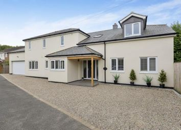Thumbnail 4 bed detached house for sale in Hutton Rudby, Yarm
