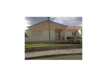 Thumbnail 4 bed detached house for sale in Quinta Da Carregueira E.N. 117, Queluz E Belas, Sintra