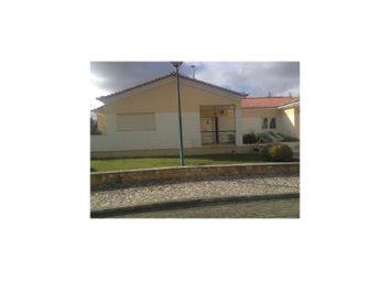 Thumbnail 4 bed detached house for sale in Quinta Da Carregueira E.N. 117, Queluz E Belas, Sintra