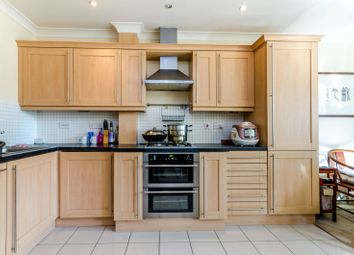 Thumbnail 1 bed flat for sale in Richmond, Richmond