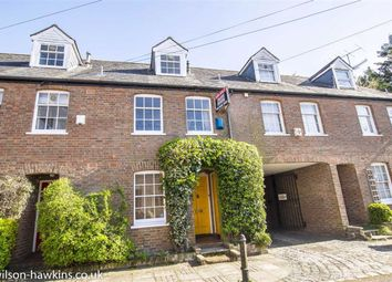 3 bed cottage for sale in Crown Street, Harrow-On-The-Hill, Harrow HA2