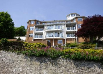 Thumbnail 2 bedroom flat for sale in South Road, Weston-Super-Mare