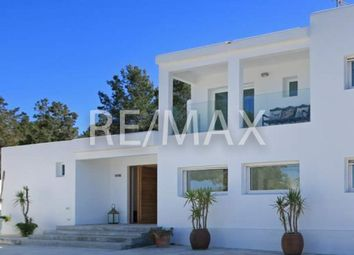 Thumbnail 5 bed villa for sale in San Agustin Des Vedra, Ibiza, Spain