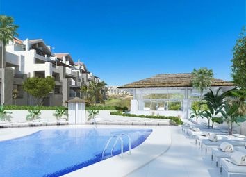 Thumbnail 2 bed apartment for sale in Mijas, Malaga, Spain