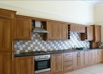 Thumbnail 1 bedroom flat to rent in The Oaks, 5 Gray Road, Ashbrooke, Sunderland, Tyne And Wear
