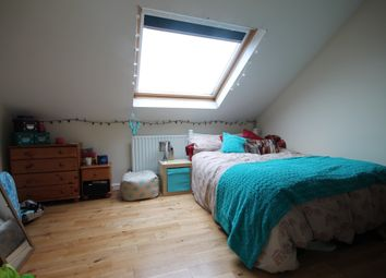 Thumbnail 6 bedroom maisonette to rent in Amble Grove, Newcastle Upon Tyne