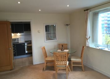 Thumbnail 2 bedroom flat to rent in Settlers Court, Newport Avenue, London