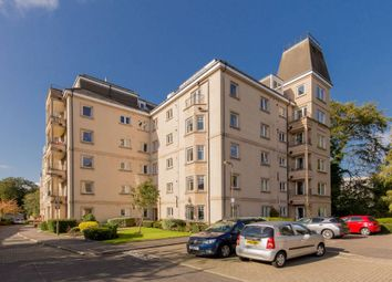 Thumbnail 2 bed flat for sale in 27/20 Maxwell Street, Morningside, Edinburgh