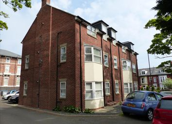 Thumbnail 1 bedroom flat to rent in Montpelier Terrace, Sunderland
