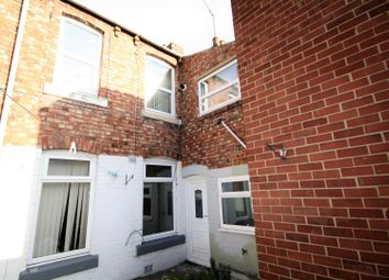 2 bed flat for sale in Queen Street, Birtley, Chester Le Street DH3