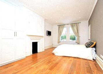 Thumbnail 5 bedroom semi-detached house to rent in The Grove, Finchley