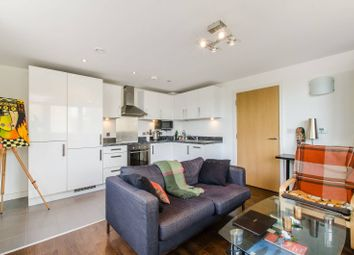 Thumbnail 1 bedroom flat for sale in Lloyds Row, Clerkenwell