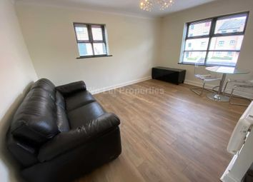 Thumbnail 1 bed flat to rent in Irwell House, Slate Wharf