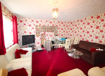 Thumbnail 2 bedroom terraced house to rent in Mount Pleasant Road, Sheffield, South Yorkshire