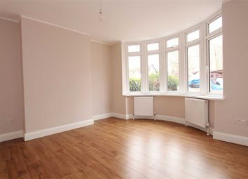Thumbnail 3 bed semi-detached house to rent in High Road, Wembley