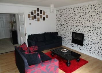 Thumbnail 2 bed flat to rent in Symphony Court, Sheepcote Street, Birmingham