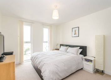 Thumbnail 2 bed flat for sale in Hatton Road, Alperton, Wembley