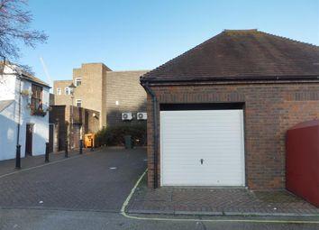 Thumbnail Property to rent in Bemisters Lane, Gosport