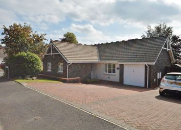 3 bed bungalow for sale in Carleton Fields, Penrith CA11