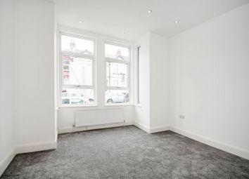 Thumbnail 3 bed flat to rent in Herbert Road, Hendon