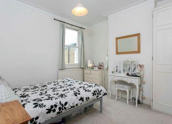 Thumbnail 2 bedroom flat to rent in Wardo Avenue, London