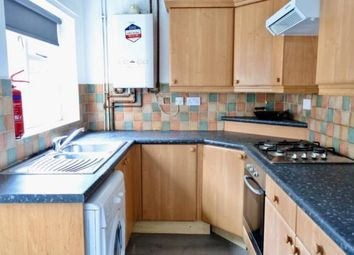 Thumbnail 5 bed property to rent in Victoria Street, City Centre Sheffield