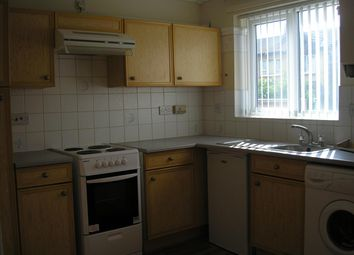 Thumbnail 2 bedroom terraced house to rent in Kelham Square, Sunderland