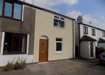 Thumbnail 2 bedroom terraced house for sale in Tempest Road, Lostock, Bolton