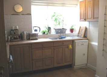 Thumbnail 1 bed property to rent in Rosehill House, Emmer Green, Reading, Berkshire