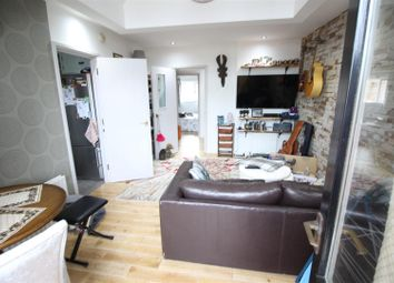 Thumbnail 1 bed property to rent in Lancaster Drive, London