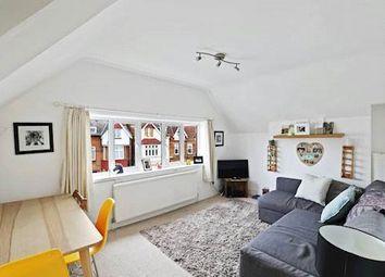 Thumbnail 1 bedroom property to rent in Gleneldon Road, Streatham, London