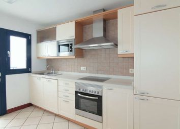 Thumbnail 3 bed apartment for sale in Puerto Calero, Las Palmas, Spain