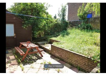 Thumbnail 5 bed semi-detached house to rent in Hamsey Close, Brighton