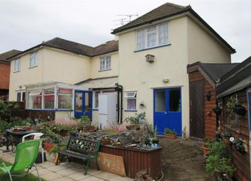 Thumbnail Property for sale in Sheepcote Road, Windsor