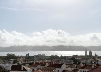 Thumbnail 4 bed apartment for sale in Belém, Lisboa, Lisboa