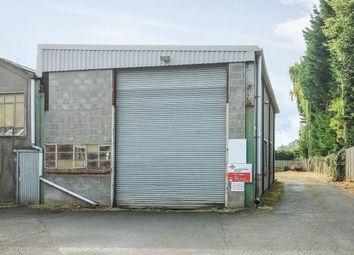 Thumbnail Land for sale in Llanfihangel Talyllyn, Brecon, Powys