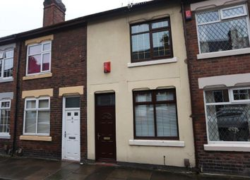 Thumbnail 2 bedroom terraced house to rent in Heber Street, Longton
