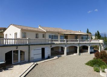 Thumbnail 6 bed property for sale in Llauro, Languedoc-Roussillon, 66300, France