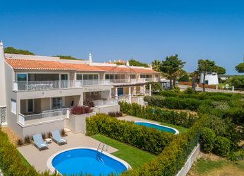 Thumbnail Town house for sale in Oceano Club, Vale De Lobo, Loulé, Central Algarve, Portugal