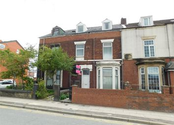 Thumbnail 4 bed flat for sale in Walmersley Road, Walmersley, Bury, Lancashire