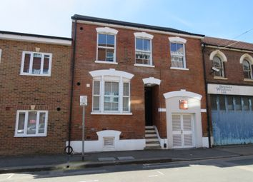 Thumbnail 1 bed flat for sale in Collingdon Street, Luton
