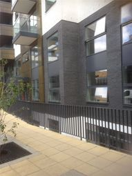 Thumbnail Office for sale in Union Road, Clapham
