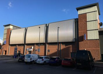 Thumbnail Leisure/hospitality to let in Unit 7, Portland Place, Carlisle